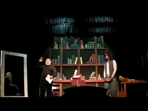 1º-funcion---el-brujo,-el-horrible-y-el-libro-rojo-de-los-hechizos