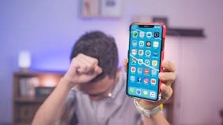 Nếu iPhone 2019 không đột phá bạn cũng đừng bất ngờ