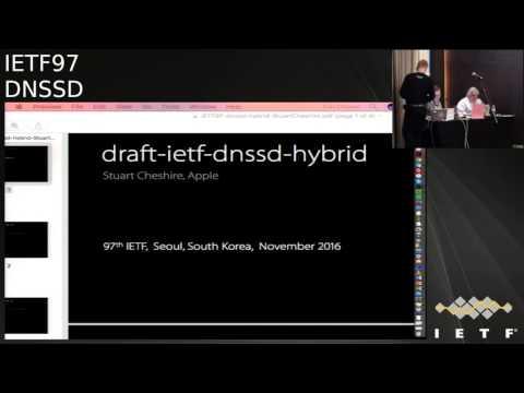 IETF97-DNSSD-20161117-0930