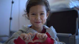 Liban : reconstruire des vies grâce à la réadaptation physique