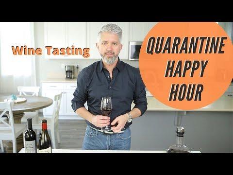 quarantine-happy-hour-wine-tasting-like-a-pro