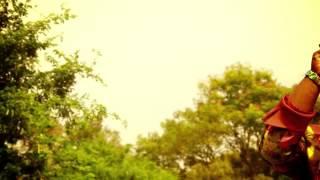 Maa U Owura Bi A Medi N'akyi official video as dir  by Bee 4 Philms)