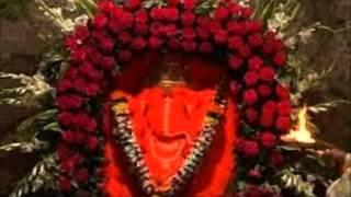 Aathavave Roop Ganobache Ajit Kadkade