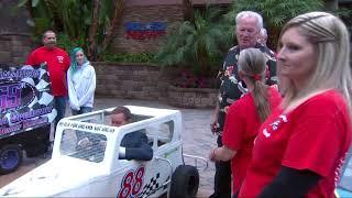 10-13-18 RAD Racers Against Drugs