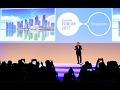 Samsung SEA Forum 2017 in Singapore