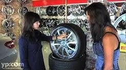 Grand Prix Performance Costa Mesa CA Auto Parts Tires Repair