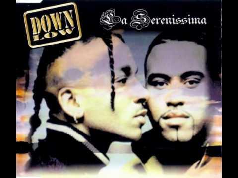 Down Low - La Serenissima [HQ]