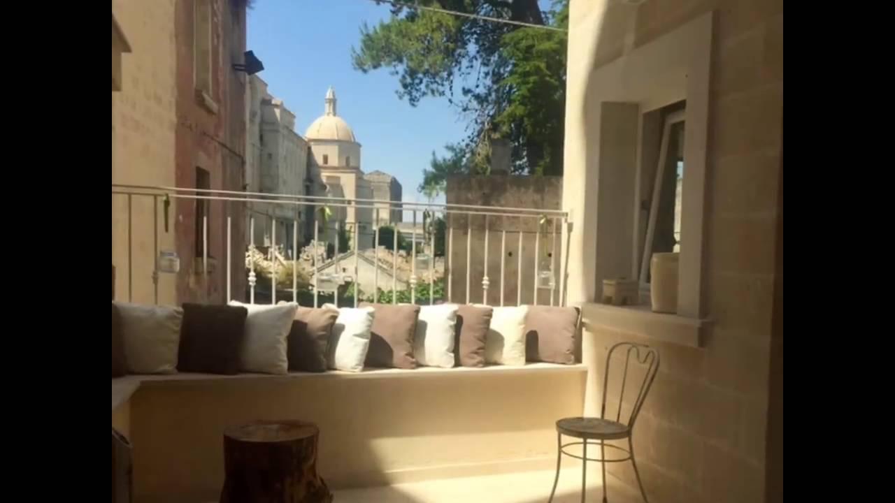 Centro Benessere a Gravina in Puglia - YouTube