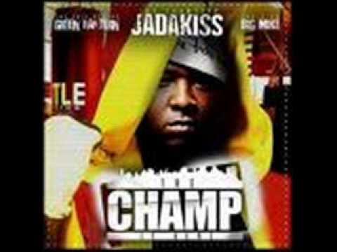 40 Bars Of Terror ft. Jadakiss