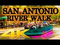 TRAVEL VLOG: Texas Ghost Tour & Ghost Picture San Antonio ...