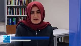 Islamic Studies (Hermeneutics) Postgraduate Program