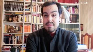 Diego Sola. Fake news i història