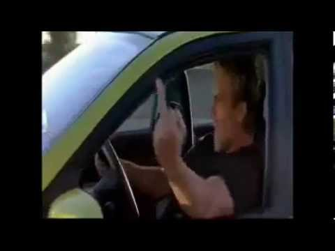 2 Fast 2 Furious - pump it up - YouTube.mp4