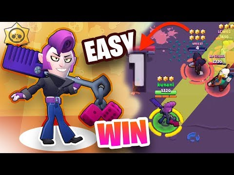 Don't Celebrate Too Early! 🤬| Brawl Stars Funny Moments & Glitches #11