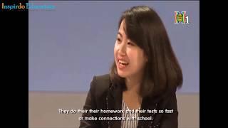 Những lý do nên du học sớm tại ASEAN - Du học Inspirdo