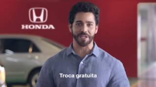 vuclip Recall Honda - sua segurança em primeiro lugar