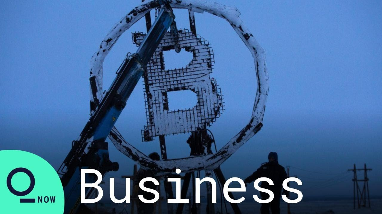 bitcoin mining ne vale la pena 2021