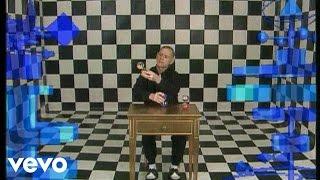 William Sheller - Maintenant Tout Le Temps