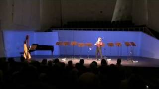 Enrique Crespo - Improvisation No. 1 Für Posaune Solo