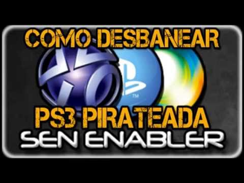 how to change ps3 cid without ccapi