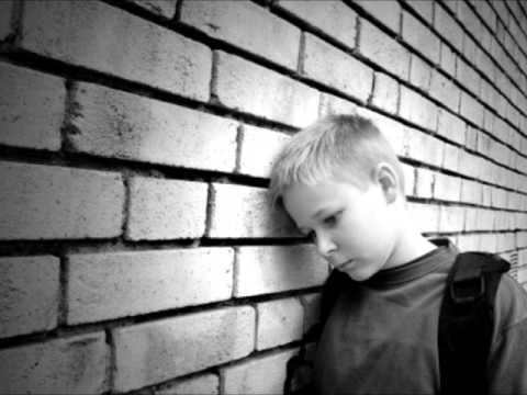 Hudobná skupina POPYX- Příběh malého chlapce  Lunetic