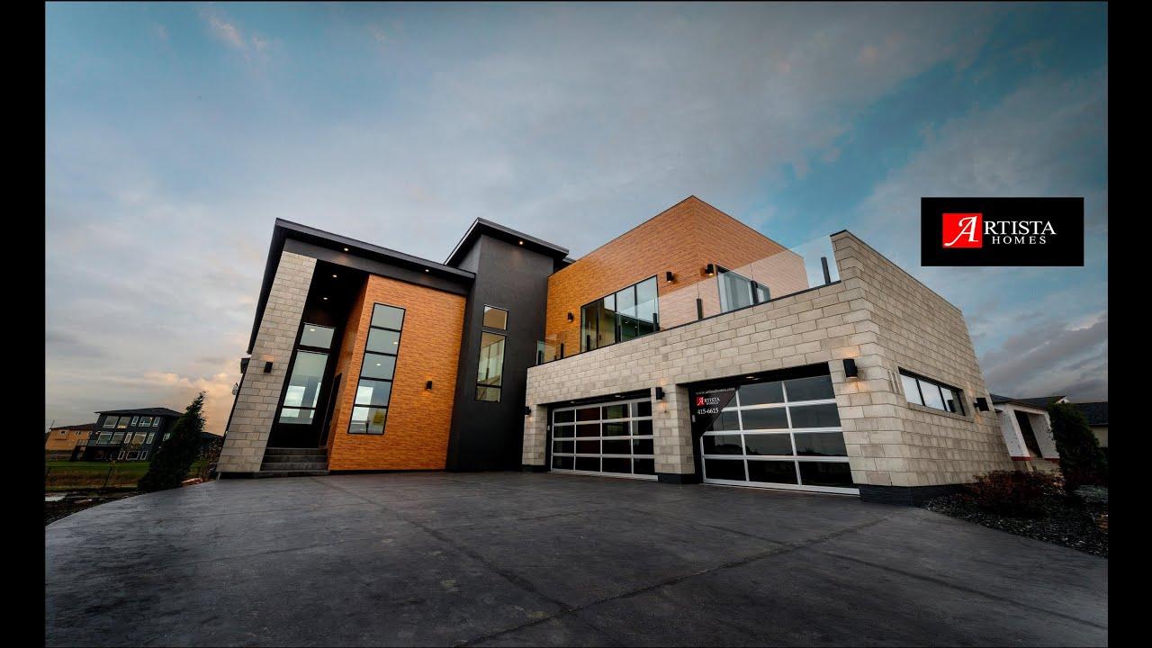 Winnipeg Home Design Show