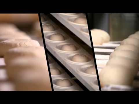 Kuwait Flour Mills & Bakeries Company