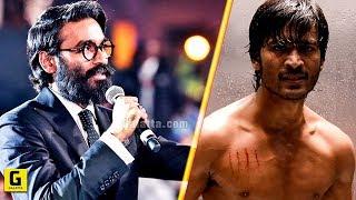 Dhanush In First South Indian Martial Arts Film | Vivek | Ezhumin | Devayani | Vaiyam Media