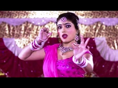 Aara Hile Chhapra Hile [ New Bhojpuri Video Song ] Bitiya Sada Suhagan Rahe