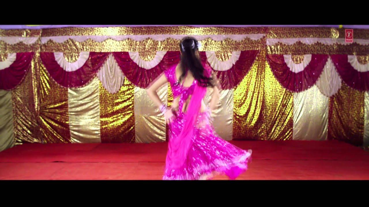 Aara hile chhapra hile remix (full video song) | hum na jaibe.