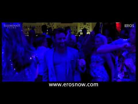 Tesher - Mein Sharabi Dance Remix Feat Yo Yo Honey Singh Lmfao Lil Jon Imran Aziz Mian