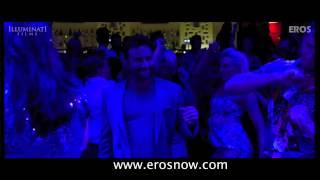 Tesher - Mein Sharabi Dance Remix (Feat. Yo Yo Honey Singh, LMFAO, Lil Jon & Imran Aziz Mian)