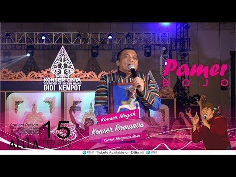 didi-kempot-ft.-sintya-marisca---pamer-bojo-(official-video-konser-cinta-alila)