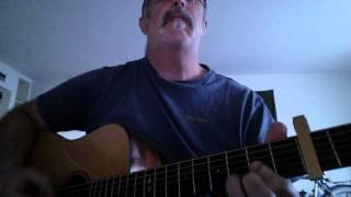 """""""Lullaby Requiem"""", Neil Finn"""