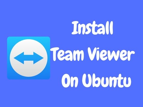 how to work on teamviewer