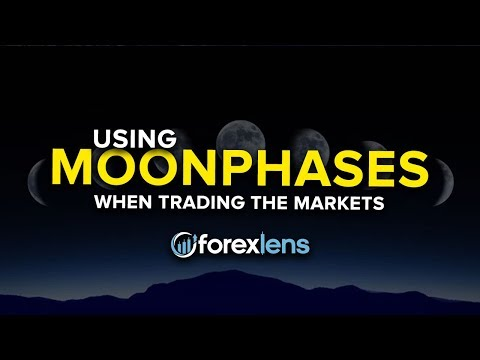 Close order on time forex moon