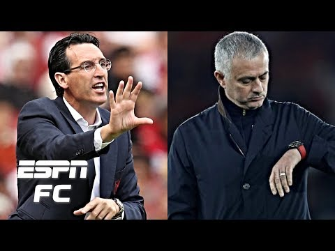 Can Arsenal finish top 4? Will Jose Mourinho replace Zinedine Zidane at Real Madrid? | Extra Time