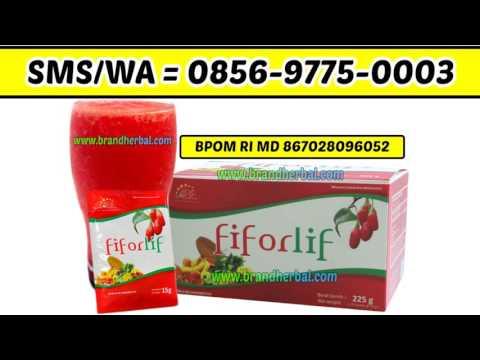(WA) 0856-9775-0003   Fiforlif Jakarta Pusat   Agen Fiforlif Jakarta Pusat