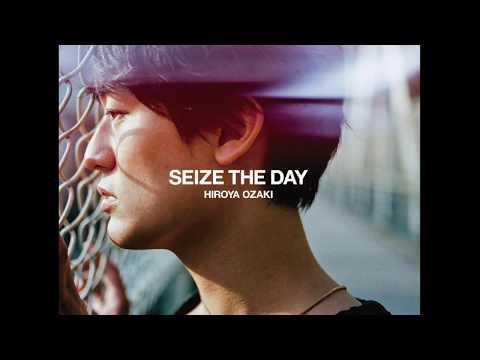 尾崎裕哉「Glory Days」Official Audio