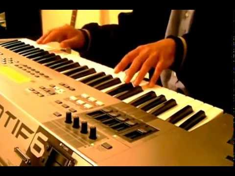 Too Late To Apologize Piano Cover by Rigent One Republic