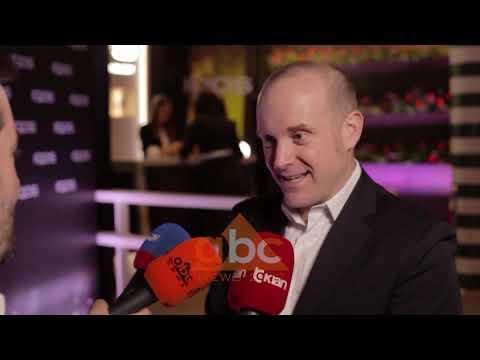 Pajisja inovatore nga Philip Morris mberrin ne Shqiperi | ABC News Albania