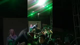 Andrew E live in cebu city