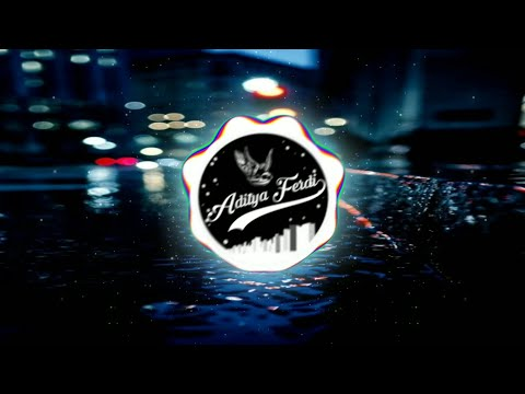 dj-tik-tok-terbaru-2020---dj-tum-meriyu-remix-terbaru-2020-full-bass-viral-enak