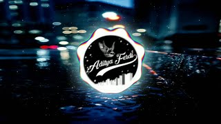 Download Dj Tik Tok terbaru 2020 - Dj Tum Meriyu Remix Terbaru 2020 Full Bass Viral Enak