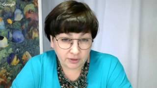 ПРОГНОЗ с 25 сентября по 1 октября  2017 года от ТАРО- психолога Елены Березиной.