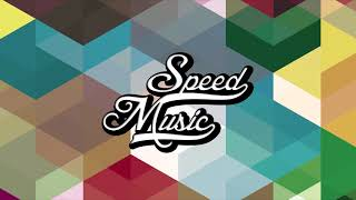 Speed up Taylor Swift - …Ready For It ? - By SpeedMusic