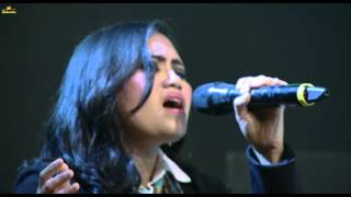 One Pair of Hands medley BersamaMu By Trully Mohede Mp3