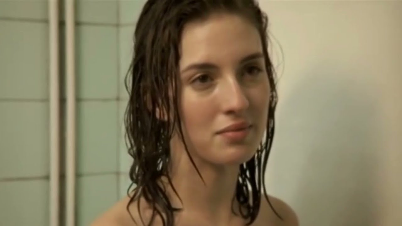 Download Madrid (1987) Movie Explained in Hindi | Full Film Ending Explained