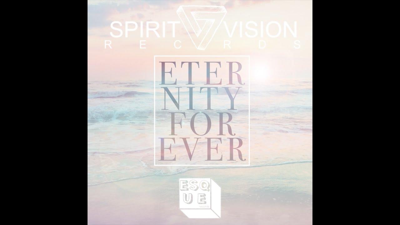 eternity-forever-fantasy-official-stream-spirit-vision-records