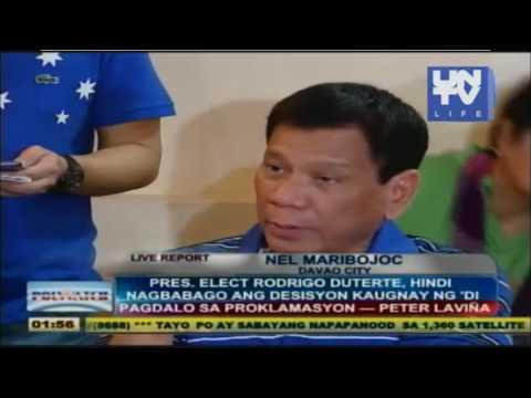 UNTV Life Live Stream